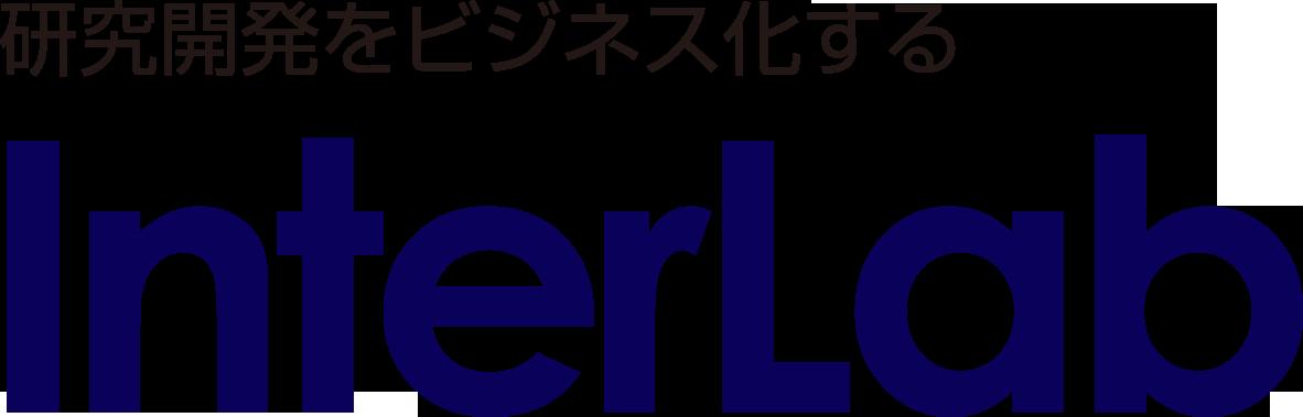 Interlab online